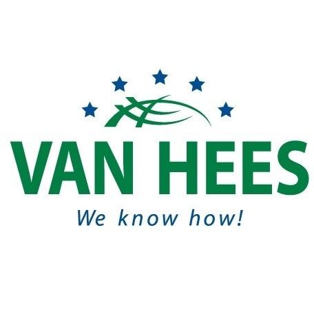 van-hees