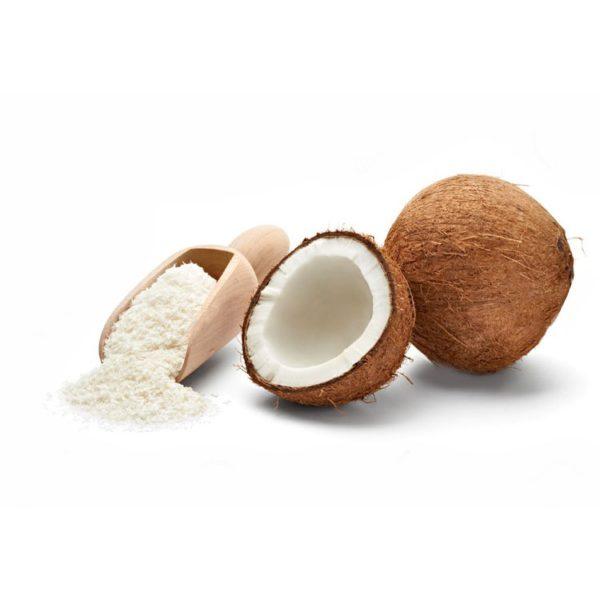 kokosovaya-struzhka